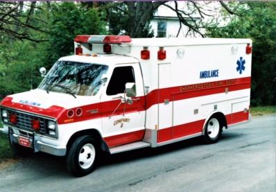SFD Old AMb 3