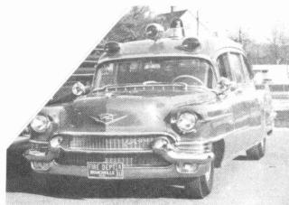 1956_Cadillac_Ambo